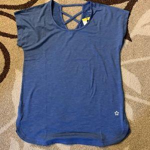 Women's Yoga top